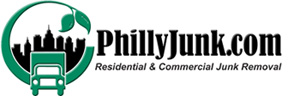 Philly Junk Logo